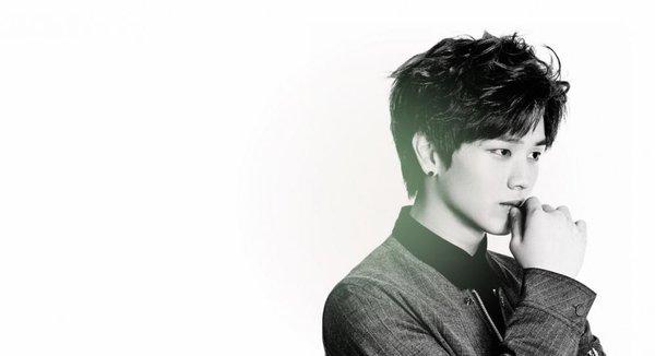 """Sungjae (BTOB) """"bùng cháy"""" khi bị chê làm nền cho bạn diễn"""