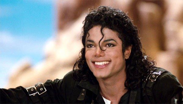 Hé lộ lá thư bí ẩn của huyền thoại Michael Jackson