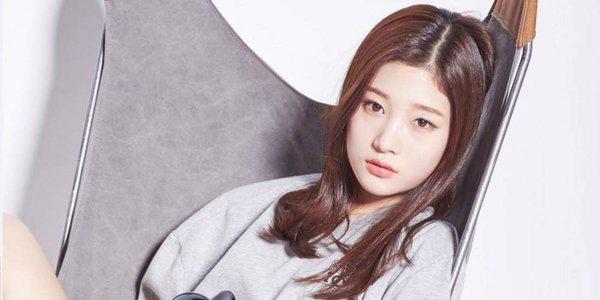 Kết quả hình ảnh cho jung chaeyeon