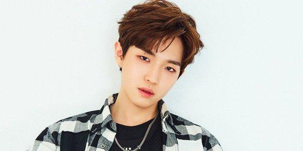 Lirik lagu han nam ja kim jong kook dating 6