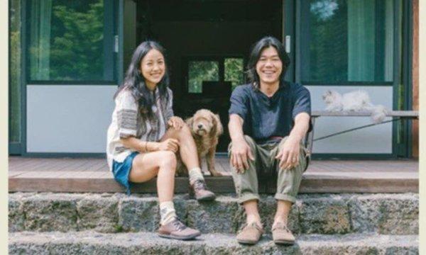 vợ chồng Lee Hyori yêu cầu fan đừng ghé thăm nhà