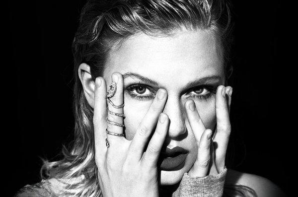 10 điểm nhấn ấn tượng trong một tuần đầy biến động của BXH Billboard