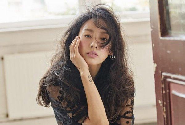 Lee hyori rời bỏ đảo jeju?