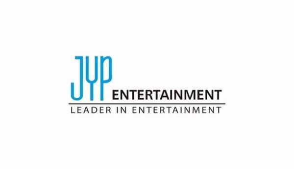 show sống còn mới của JYP