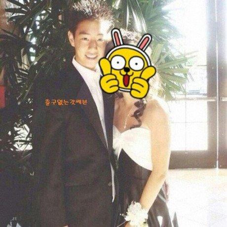 Mark (GOT7) được JYP quyết tâm săn lùng dữ dội như thế nào? - ảnh 3