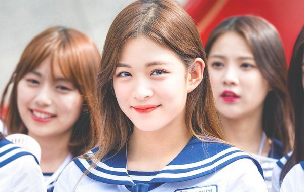 fromis_