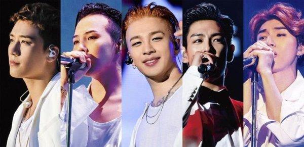 ca sĩ và diễn viên có sức ảnh hưởng nhất với giới trẻ ở độ tuổi 20