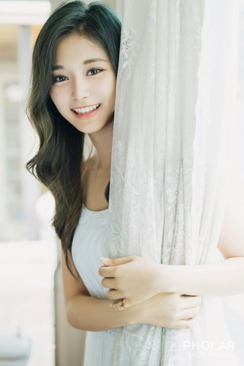 Bạn có chắc mình đã biết hết những sự thật thú vị này về cô nàng Tzuyu (Twice)? - ảnh 2