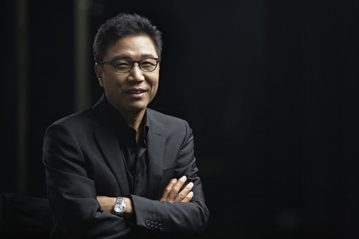Người sáng lập SM Entertainment được chọn là doanh nhân có sức ảnh hưởng nhất trong ngành công nghiệp giải trí - ảnh 1