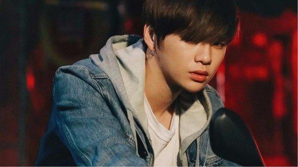 Nghịch lý: Làm việc chăm chỉ nhất Wanna One, chạy show tấp nập mỗi ngày nhưng Kang Daniel lại được trả lương thấp nhất nhóm! - ảnh 2