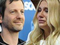 Toàn cảnh vụ kiện lạm dụng tình dục của Kesha