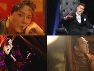 Loạt ca sĩ sở hữu ngoại hình trái ngược với giọng hát ở Vpop