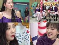 Yeri (Red Velvet) một lần nữa bị Knet chỉ trích vì thái độ thiếu tôn trọng các chị lớn cùng nhóm trên sóng truyền hình
