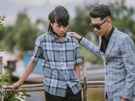 List bản hit Vpop từng khiến nhiều nghệ sĩ 'không phục', netizen Việt tranh cãi kịch liệt