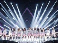 Một công ty bị phát hiện dùng 100.000 vote ngụy tạo ở 'Produce 101 mùa 1', nhờ đó 1 trainee thành công debut với I.O.I