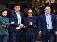 PD 'Produce X 101' chính thức bị bắt giữ, nghi ngờ nhận hối lộ đặc biệt từ các quan chức của một công ty giải trí