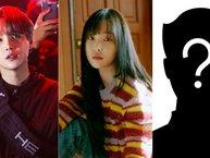 Tháng 2/2020 có tới 3 nghệ sĩ Big Hit comeback, cách nhau chỉ vài ngày