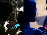 Netizen Hàn nhắc lại vụ xâm phạm đời tư thần tượng 'huyền thoại' nhất trong lịch sử Dispatch
