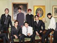 Nối tiếp AB6IX, thêm một boygroup khác trong line-up tin đồn quyết định KHÔNG tham gia 'Road To Kingdom'
