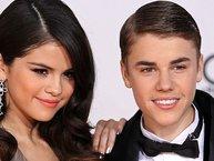 Giải mã khoa học cho câu hỏi: 'Tại sao các cặp đôi nổi tiếng yêu nhau thường khó bền?'