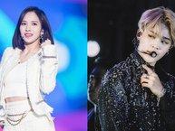 Những idol thường được xem là người nhảy giỏi thứ 2 trong nhóm: Có nhóm fan phải 'đau đầu' lựa chọn trong tận 5 thành viên!
