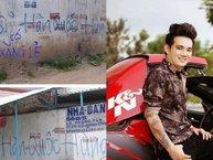 Pha PR đi vào lòng đất của một ca sĩ Việt: mất 50 triệu cho công ty truyền thông nhưng chỉ nhận lại danh xưng 'ca sĩ cầu cống'