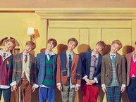 SM Entertainment và nỗi ám ảnh trải dài qua 4 thế hệ idol với concept 'xoay vòng': Cả 3 lần thử nghiệm đều... thất bại cả 3!