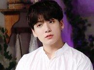 6 điểm yếu của Jungkook do chính BTS tiết lộ khiến netizen xuýt xoa: 'Đích thị là em bé của các anh!'
