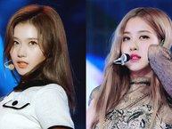 10 idol Kpop sở hữu chất giọng đặc trưng khiến non-fan vừa nghe là nhận ra ngay: BLACKPINK, TWICE và Red Velvet đều có đại diện