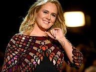 Adele tung MV mới, hé lộ một điều thú vị trong đợt quảng bá album lần này?