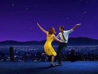 5 ca khúc trong bộ phim lãng mạn sẽ khiến bạn tin vào tình yêu