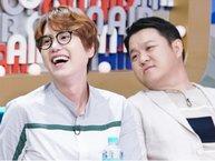 'Radio Star' đã tìm ra người thay thế vị trí MC cho Kyuhyun (Super Junior)