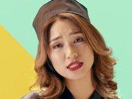 Hòa Minzy bị chửi thậm tệ vì tính cách lầy lội