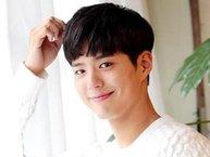 Đồng hành cùng YoonA trong Hyori's Homestay là một nam diễn viên trẻ nổi tiếng, bạn có đoán được là ai không?