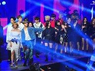 Có thể bạn chưa biết: Vpop từng có một show âm nhạc tạo hit, tạo sao còn 'kinh khủng' hơn các music show của Hàn