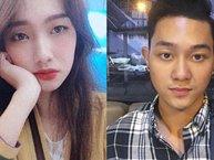 Ảnh đời thường của 2 'tân binh' Việt Nam sắp debut làm idol KPOP trong năm 2019