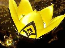Hơn 1,8 triệu người hâm mộ bình chọn top 5 lightstick đẹp nhất KPOP