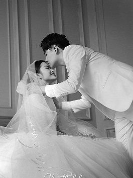 Fan Việt vẫn nghĩ đám cưới Đông Nhi và Ông Cao Thắng hoàn hảo 100% cho đến khi chính chủ tiết lộ loạt sự cố nhớ đời