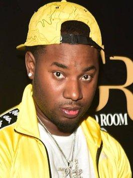 Nam rapper bị sát hại thương tâm trong một vụ nổ súng khi vừa ra single cách đây 3 tuần!