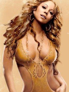 Idol nào từng xuất hiện trên trang bìa của tạp chí Playboy trứ danh?