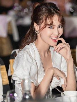 'Ngọc nữ màn ảnh Việt' gây thất vọng triệt để vì sai kiến thức Địa lý cơ bản
