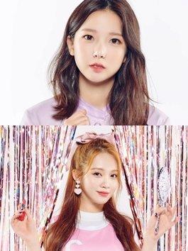 Drama căng đét nổ ra tại 'Girls Planet 999' dù tập 1 còn chưa lên sóng: Mnet lại gây phẫn nộ khi lợi dụng và 'hạ bệ' một idol 6 năm tuổi nghề để câu view