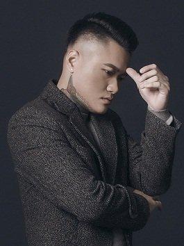 Trớ trêu thay: đi hát gần 10 năm, MV nhiều view nhất của Đông Nhi còn không bằng MV ít người xem nhất của nam ca sĩ này