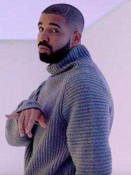 Album 'Scorpion' của Drake: Dù thành công nhưng kẻ thì khen hết lời, người chê 'nhạt nhẽo ảm đạm'