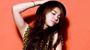 Kpop 2015: Hàng loạt nghệ sỹ tung teaser