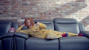 Heechul (SuJu) tung MV mới siêu