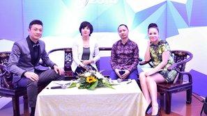 Thu Minh dành nhiều lời khen cho Trúc Nhân sau phát ngôn gây hiểu nhầm