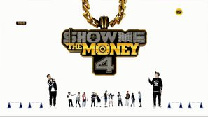 Show me the money 4