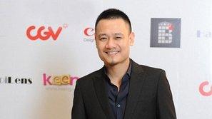 Nguyễn Đức Cường ra mắt MV mới sau 7 năm vắng bóng
