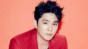 Kangin (Super Junior) có thể sẽ phải hầu tòa